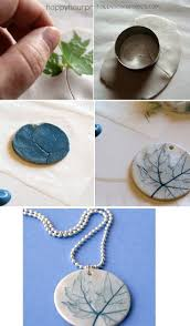 Easy Diy Best 20 Easy Diy Gifts Ideas On Pinterest Homemade Gifts