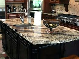 chip in granite countertop edge fix it granite polishing how to
