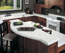 solid surface vs granite granite vs laminate best of polyester vs acrylic solid surface counters acrylic solid surface vs
