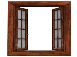 window pane png. Wonderful Window Window Wooden Windows Open Glass Panes Isolated On Window Pane Png N