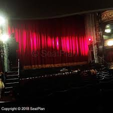stalls b10 is this helpful grand opera house york b10 view from seat photo