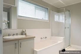 bathroom remodels on a budget. Delighful Bathroom Bathroom Renovations On A Budget Plain With Limited Beautiful Renovation  Completehome 19 And Remodels N