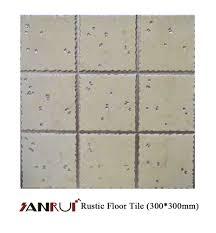wood look tiles ceramic floor tile standard size