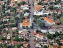 imagem de Pitangueiras Paraná n-10
