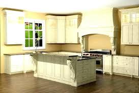 good countertop support bracket or granite kitchen island brackets decorative 84 countertop support brackets