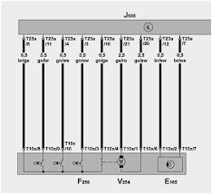 56 prettier gallery of 2006 vw jetta radio wiring diagram flow 2006 vw jetta radio wiring diagram best of 04 audi a4 b6 fuse diagram 04