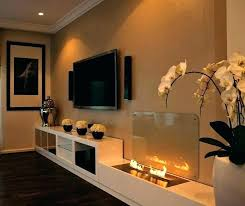 contemporary entertainment center wall units marvelous ideas modern large co