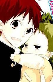 Babysitters Online Free Gakuen Babysitters Manga Read Gakuen Babysitters Online For Free
