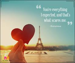 40 Of The Most Heart Touching Love Quotes For Her Stunning Heart Touching Love Quotes