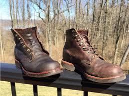 Restoring Antique Leather Heres How Repair Your Leather Shoes Business Insider