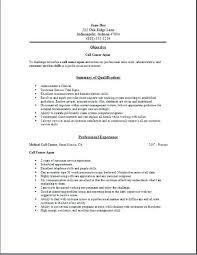 Carpenter Resume Inspiration 3317 Carpentry Resume Template Carpenter Resume Sample Carpenter Resume