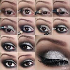 do your makeup like a professional with these stunning makeup tutorials fashion diva design