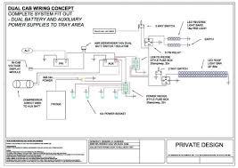 2001 mitsubishi eclipse radio wiring diagram wiring diagram library 2001 mitsubishi eclipse radio wiring diagram luxury 99 mitsubishi2001 mitsubishi eclipse radio wiring diagram inspirational 2001