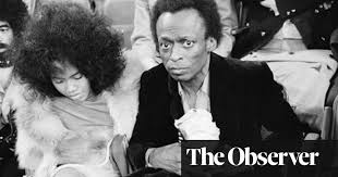 <b>Miles Davis</b>: The muse who changed him, and the heady Brew that ...