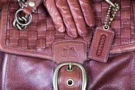 Most <b>Popular Handbag Designers</b>   LoveToKnow