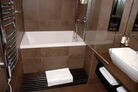 Small Narrow Bathrooms Bathroom Designs Ideas Alluring Small Narrow Bathroom Design Ideas