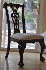 how to reupholster a side chair lovely carved wood dining chairs modern chairs quality interior 2018