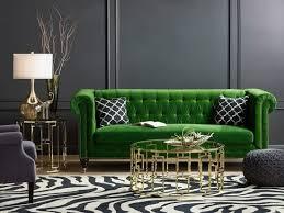green living room chair. best 25+ green sofa ideas on pinterest   emerald sofa, velvet and decor living room chair
