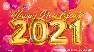 Happy new year fireworks animated wishes, create new year greeting cards gifs with fireworks and your own wishes, this unique and attractive personalized new year 2021 greeting card template. Happy New Year 2021 Gif 6988 Words Just For You Best Animated Gifs And Greetings For Family And Friends