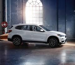BMW Convertible bmw x1 handling : BMW X1 - BMW USA
