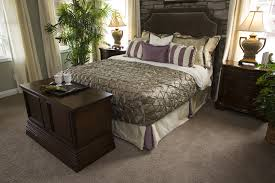 master bedroom colors with dark wood furniture. master bedroom with tan carpet and dark wood furniture colors o
