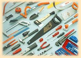 sandvik saw. kwong yuen machinery \u0026 hardware (1976) sdn. bhd. - malaysia saw blade, sandvik saws, tools, cutting pipes, bronze
