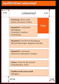 20 lebenslauf für einbürgerung pdf parentforeverychild. Ausfuhrlicher Lebenslauf Aufbau Inhalte Inkl Vorlage Alphajump