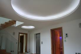 coved ceiling lighting. coved ceiling lighting round with cove design idea nl verlichting decor inspiration n