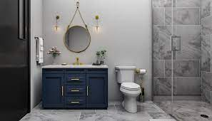 Bathroom Remodeling Contractor Highly Rated In Vancouver Portland