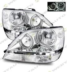 similiar lexus rx hid headlights keywords lexus rx 350 headlights jdm lexus circuit and schematic wiring