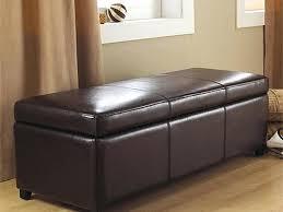 ottoman furniture ikea wonderful cowhide ottoman diy ottoman coffee table ikea