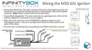 msd 6al ignition box wiring diagram with blueprint pics 53231 Msd 6al To Hei Wiring Diagram medium size of wiring diagrams msd 6al ignition box wiring diagram with example msd 6al ignition msd 6al to hei distributor wiring diagram