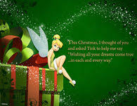 Beautiful Christmas Pictures With Quotes Best of Disney Christmas Quotes Pictures Photos Images And Pics For