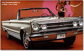 1966 sport fury wiring diagram wirdig plymouth valiant wiring diagram get image about wiring diagram