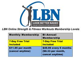 Faq Online Fitness Bootcamp Workouts Lbn Online Strength