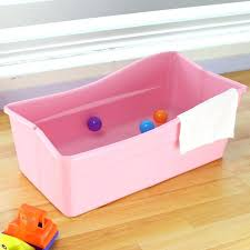 toddler tubs for showers types of baby bath
