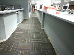 carpet tile patterns installation commercial shaw89 carpet