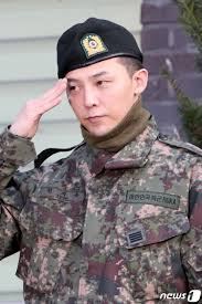 Gd T Symbols Chart Pdf Mega Thread G Dragon Completes His Army Service To The