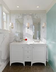 55 inch double sink bathroom vanity:  bathroom vanity single sink canada sinks and faucets home  inch bathroom vanity double