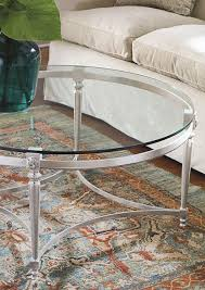 enchanting wrought iron coffee table with glass top