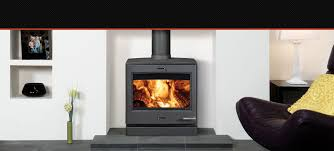 modern gas stoves. Contemporary Modern Gas Stoves U