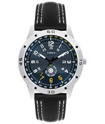 timex ti000u90100 men s watch buy timex ti000u90100 men s watch timex ti000u90100 men s watch