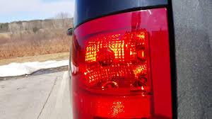 Gm Trucks Com Project Sierra Sylvania Zevo Led Brake Light Bulbs