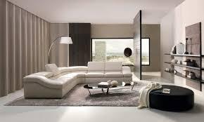living room minimalist Beautiful Ultra Modern Living Room