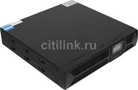 Купить <b>ИБП IPPON Innova</b> RT 1000 в интернет-магазине ...