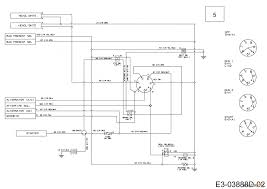 agco pto wiring diagram introduction to electrical wiring diagrams \u2022 Trailer Wiring Harness agco pto wiring diagram images gallery