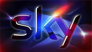 Image result for sky tv images