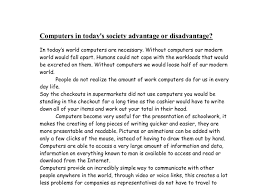 essay about the internet disadvantages application essay  human development essay ar