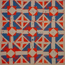 the underground railroad quilts squares where made with codes to ... & the underground railroad quilts squares where made with codes to help the  slaves to freedom | AG and History unit studies | Pinterest | Underground  railroad ... Adamdwight.com