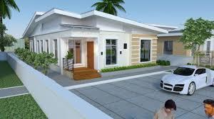 our architectural studio samanate